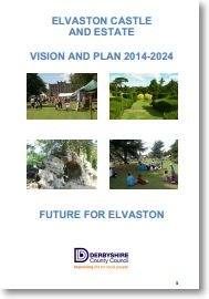 Discover the future in this pdf document...